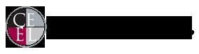 CEEL-logo